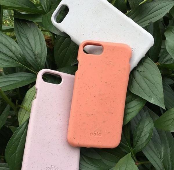Pela Case Phone Covers