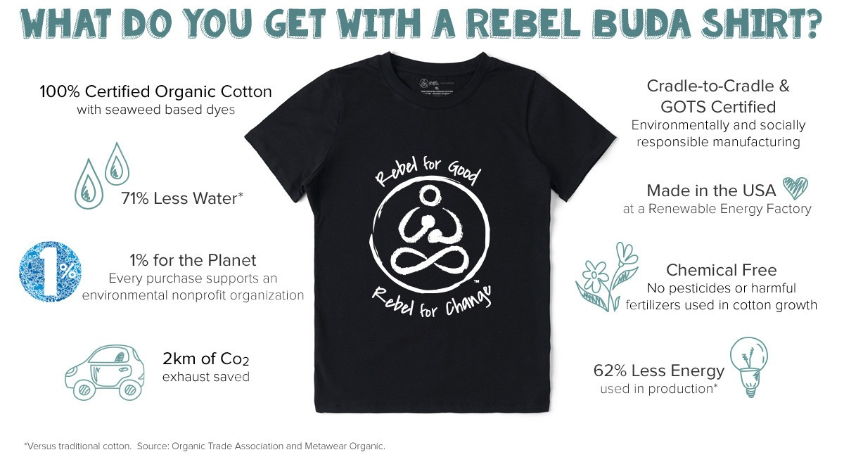what_you_get_with_rebel_buda